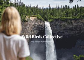 wildbirdscollective.com