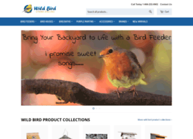 wildbirdstoreonline.com