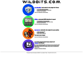 wildbits.com