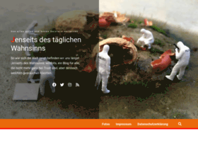 wildbits.de
