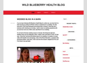 wildblueberryhealthblog.com