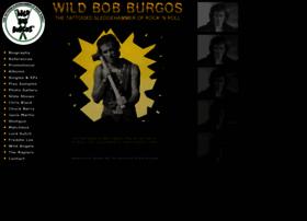wildbobburgos.co.uk