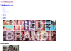 wildbrandi.com
