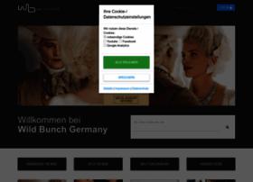 wildbunch-germany.de