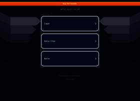 wildcaper.co.uk