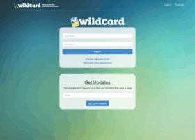 wildcard.chrisshattuck.com