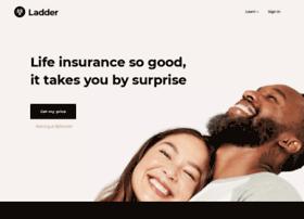 wildcard.ladderlife.com