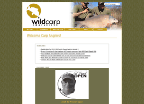 wildcarpcompanies.com