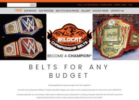 wildcatbelts.com