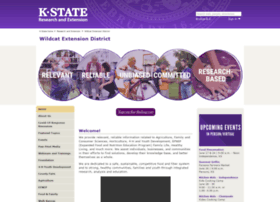 wildcatdistrict.ksu.edu