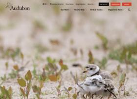 wildcatglades.audubon.org