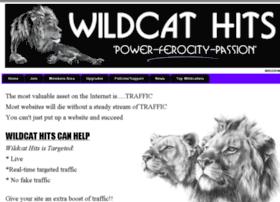 wildcathits.com