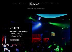 wildcatlounge.com