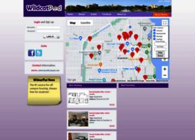 wildcatpad.com