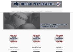 wildcatprep.com
