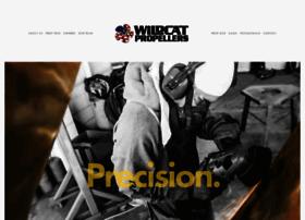 wildcatpropellers.com