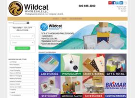 wildcatwholesale.com