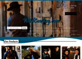 wildcowboy.com