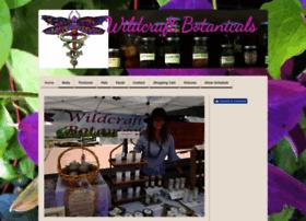 wildcraftbotanicals.com