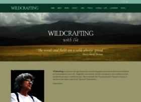 wildcrafting.com