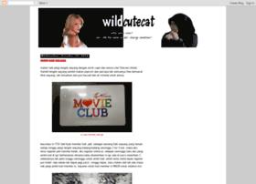 wildcutecat.blogspot.com