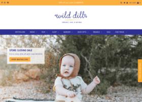 wilddill.com