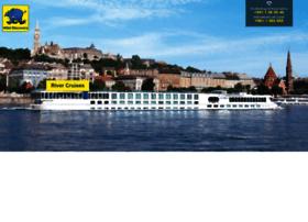 wilddiscovery.com.lb