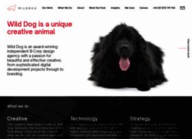 wilddog.co.uk