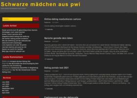 wilde-enterprises.info