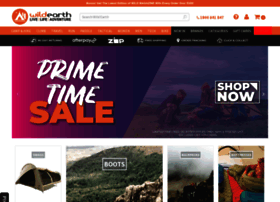 wildearth.com.au