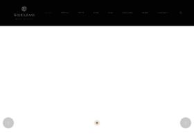wildekrans.com