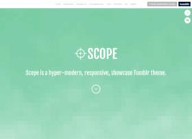 wildemedia-scope.tumblr.com