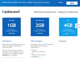 wilden.bplaced.net