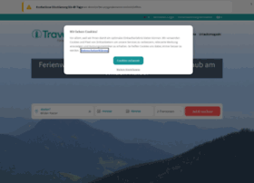 wilderkaiser-travel.com