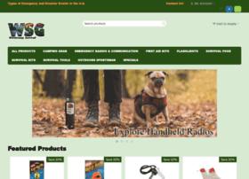 wilderness-survival-gear.com