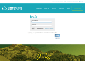 wildernessadventures.campintouch.com
