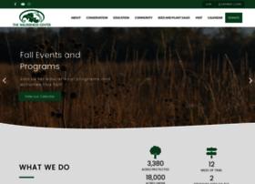 wildernesscenter.org