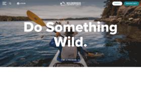 wildernessventures.com