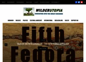 wilderutopia.com