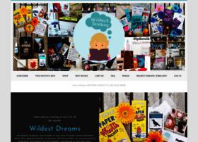 wildestdreamsbookbox.com
