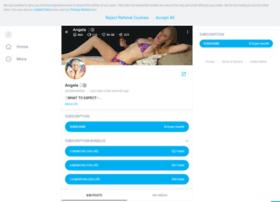 wildestkitten.com