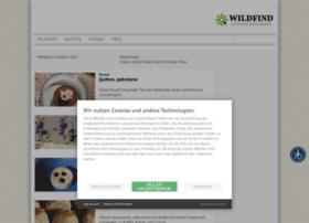 wildfind.com