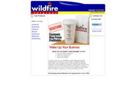 wildfire.net