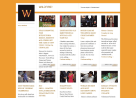 wildfiremag.wordpress.com