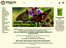wildflowerfarm.com