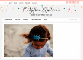 wildflowerfeltdesigns.com