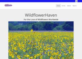 wildflowerhaven.com