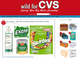 cv linens coupon promotional code skylanders swap force coupons 2018