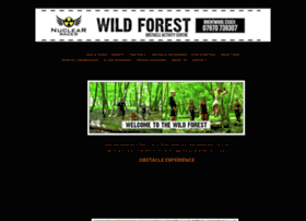 wildforestgym.wordpress.com