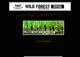 wildforestgym.wordpress.com